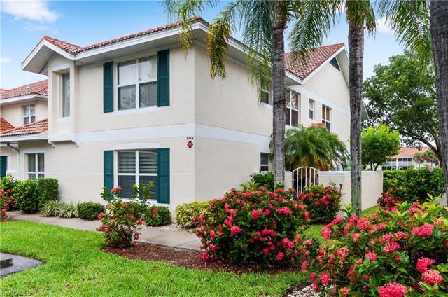 5090 Cedar Springs Dr 104, Naples, FL 34110