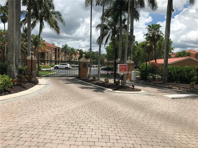 1275 Wildwood Lakes Blvd 2-101, Naples, FL 34104