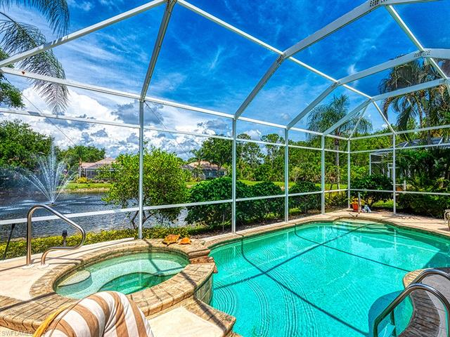 14520 Satin Leaf Ln, Naples, FL 34110
