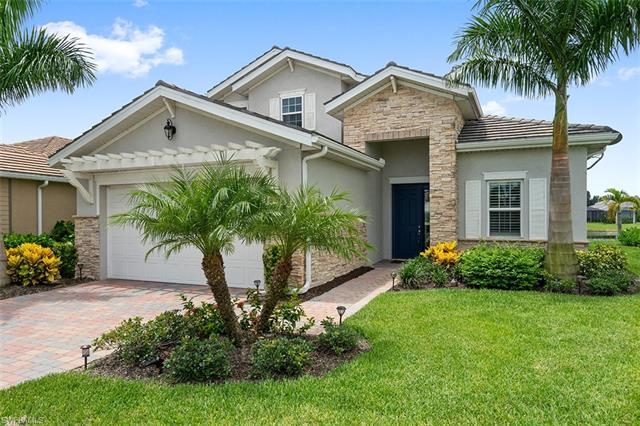 14661 Tropical Dr, Naples, FL 34114
