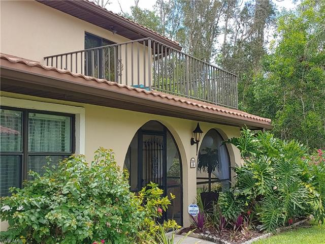 27901 Hacienda East Blvd 218d, Bonita Springs, FL 34135