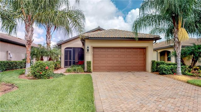5751 Declaration Ct, Ave Maria, FL 34142