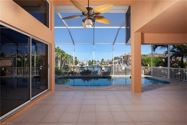 1800 Honduras Ave, Marco Island, FL 34145