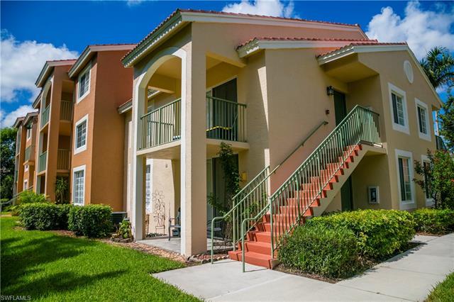 1280 Wildwood Lakes Blvd 204, Naples, FL 34104