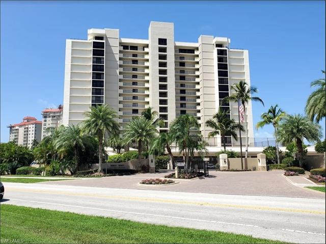 10851 Gulf Shore Dr 1502, Naples, FL 34108
