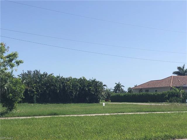 1475 Leland Way, Marco Island, FL 34145