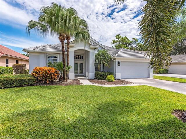 6387 Old Mahogany Ct, Naples, FL 34109