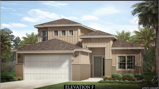 14711 Stillwater Way, Naples, FL 34114