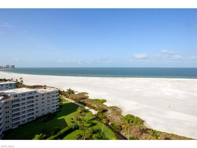 260 Seaview Ct 1505, Marco Island, FL 34145