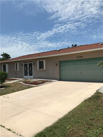 1224 Bluebird Ave, Marco Island, FL 34145