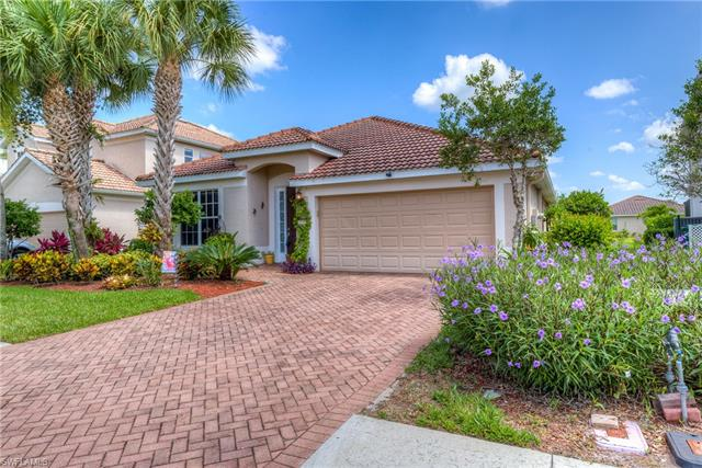 2095 Sagebrush Cir, Naples, FL 34120