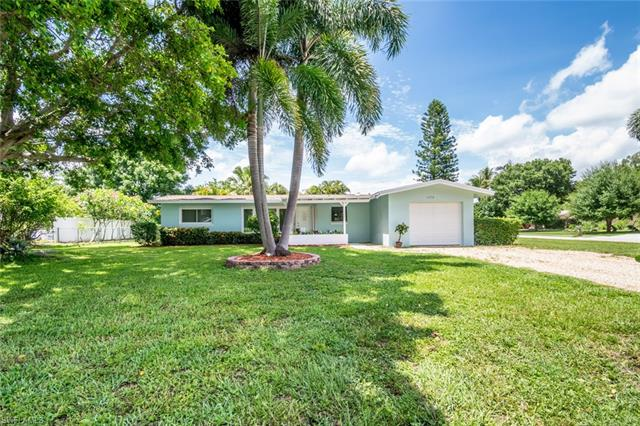 1650 Harvard Ct N, Fort Myers, FL 33901