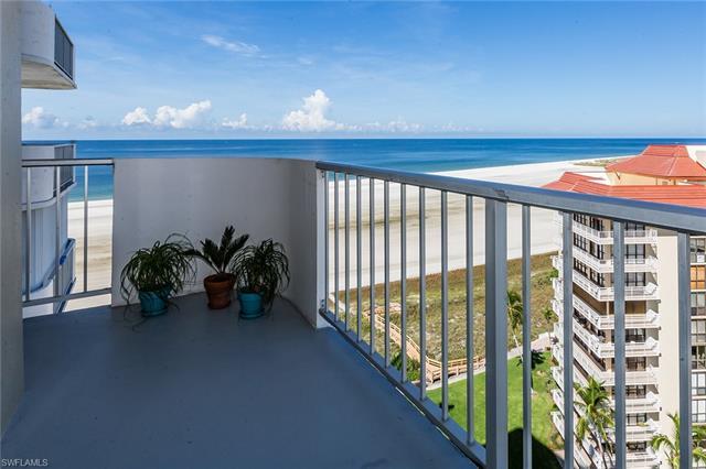 140 Seaview Ct 1506, Marco Island, FL 34145