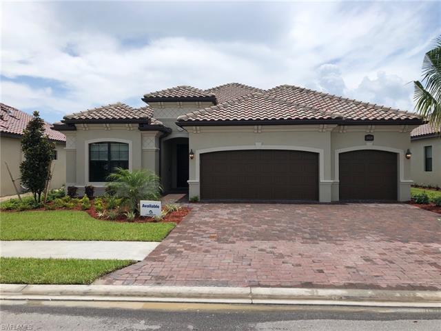 28029 Kerry Ct, Bonita Springs, FL 34135