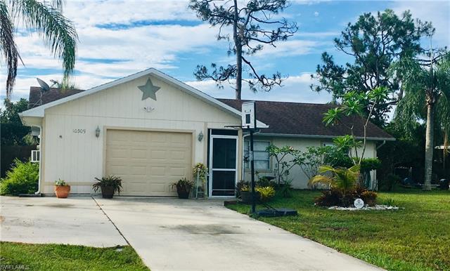 10309 Windley Key Ter S 0, Bonita Springs, FL 34135