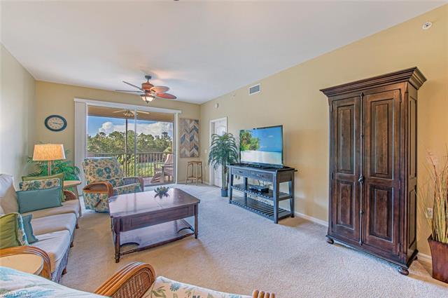 3800 Sawgrass Way 3134, Naples, FL 34112
