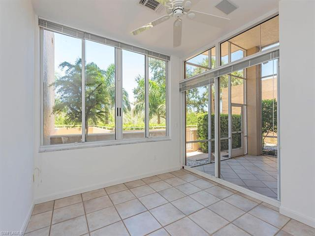 6849 Grenadier Blvd 105, Naples, FL 34108