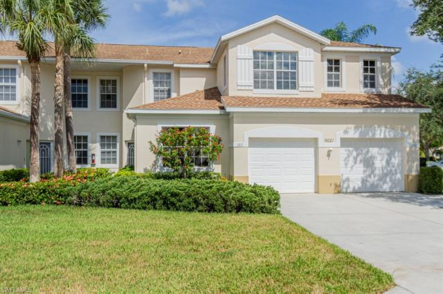 9621 Village View Blvd Nw 102, Bonita Springs, FL 34135