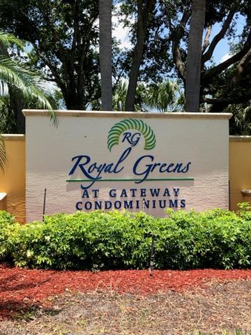 11511 Villa Grand 508, Fort Myers, FL 33913