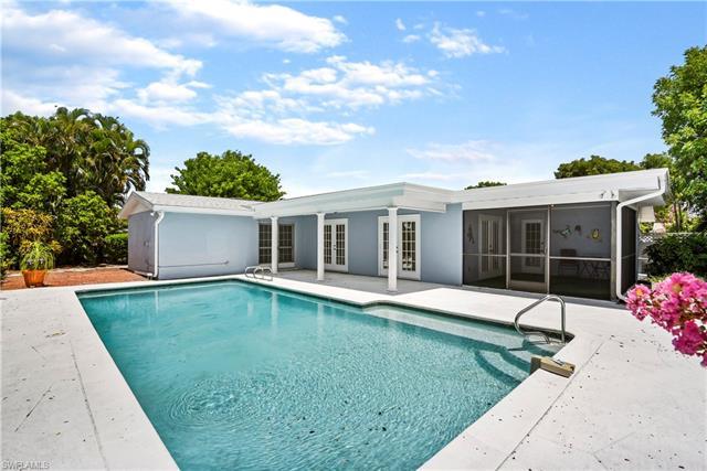 1656 Mayfair Rd, Fort Myers, FL 33919