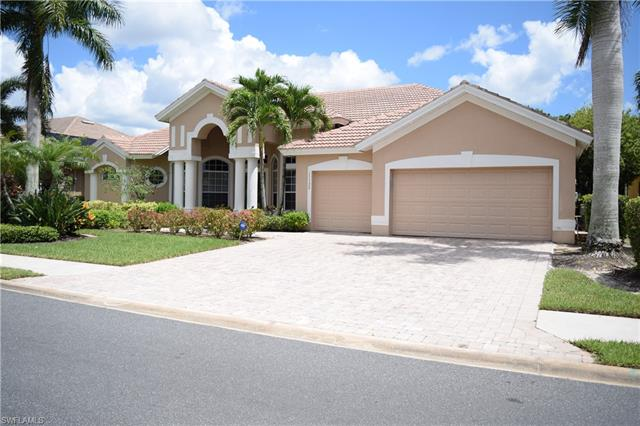 11128 Sierra Palm Ct, Fort Myers, FL 33966