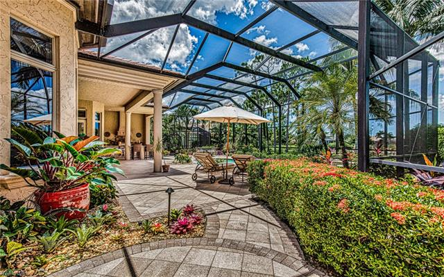 2803 Wild Orchid Ct, Naples, FL 34119
