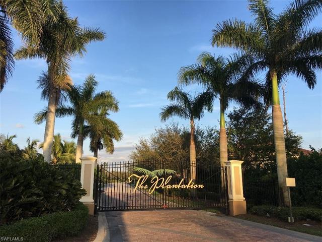 12921 New Market St 102, Fort Myers, FL 33913
