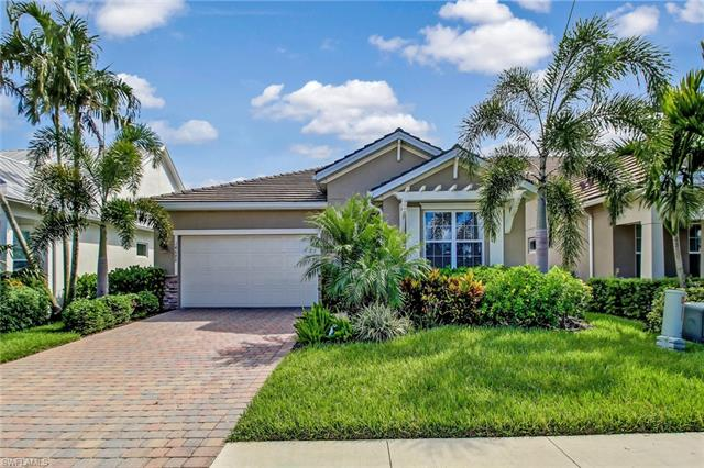 14688 Tropical Dr, Naples, FL 34114