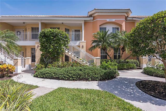 2215 Chesterbrook Ct 2-102, Naples, FL 34109
