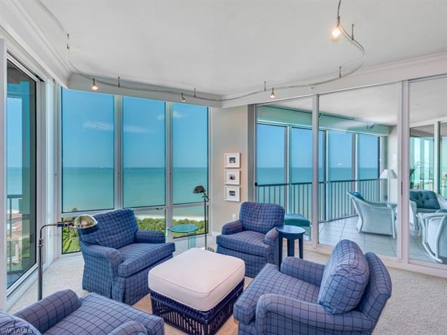 3991 Gulf Shore Blvd N 1001, Naples, FL 34103