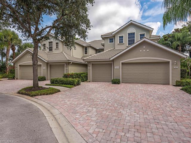 7119 Wild Forest Ct 202, Naples, FL 34109