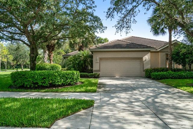 6704 Old Banyan Way, Naples, FL 34109