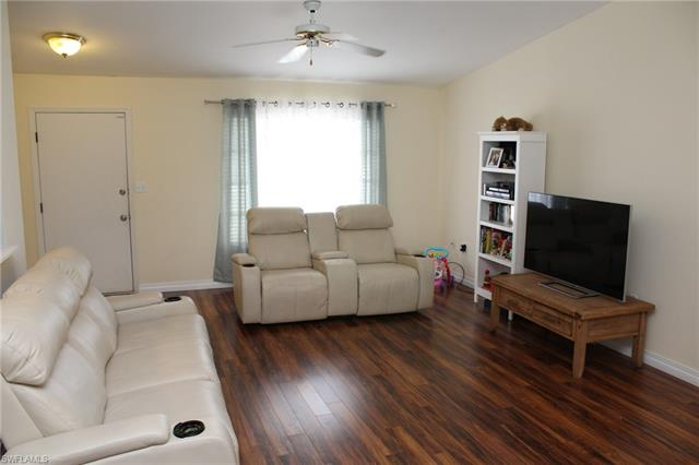 17557 Homewood Rd, Fort Myers, FL 33967