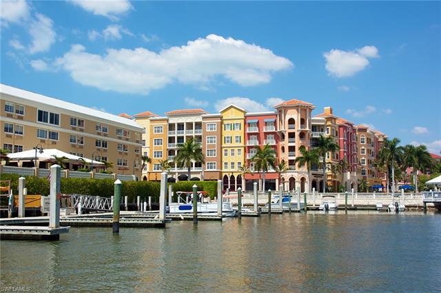 410 Bayfront Pl 2402, Naples, FL 34102