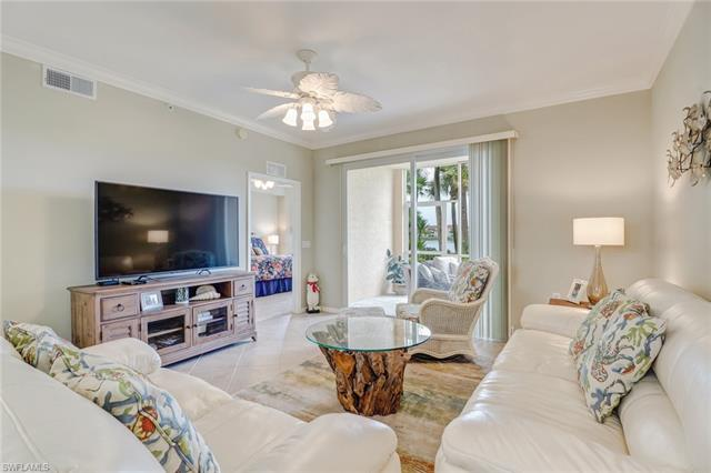 2780 Cypress Trace Cir 2312, Naples, FL 34119