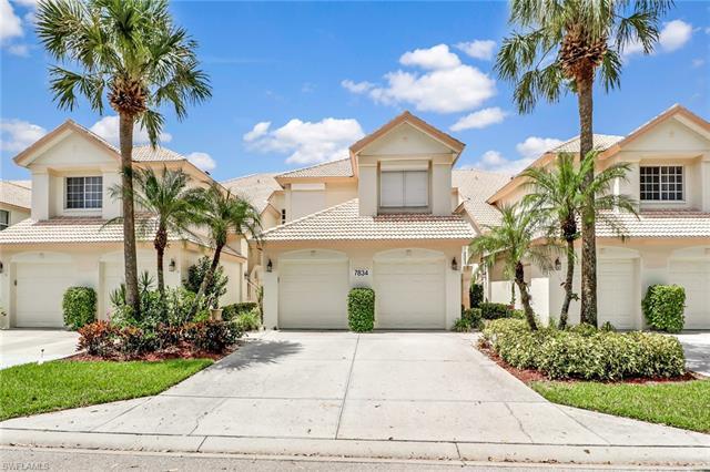 7834 Gardner Dr 102, Naples, FL 34109