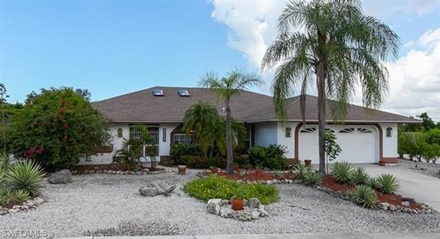 2060 Dogwood Dr, Marco Island, FL 34145
