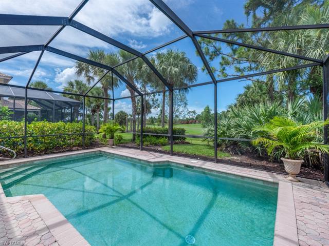 3776 Cotton Green Path Dr, Naples, FL 34114