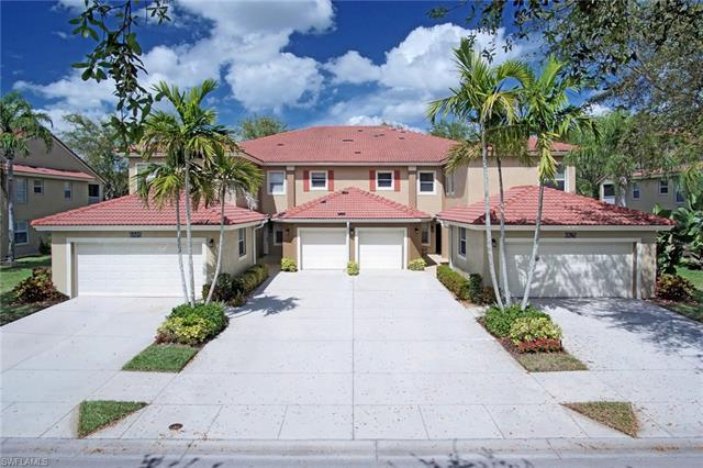 6805 Huntington Lakes Cir 201, Naples, FL 34119