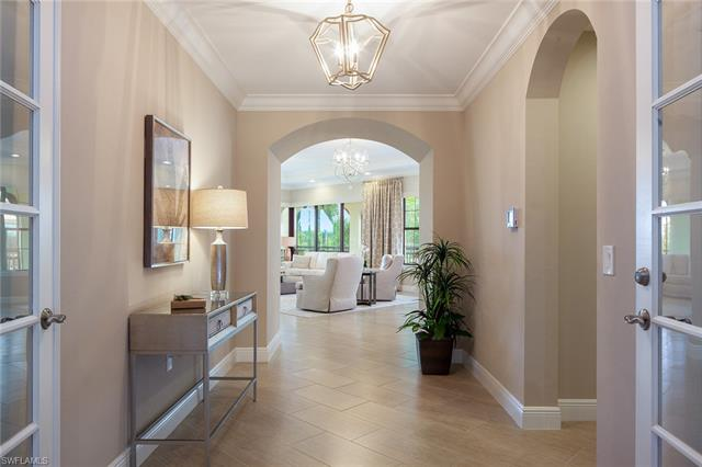 16432 Carrara Way 102, Naples, FL 34110