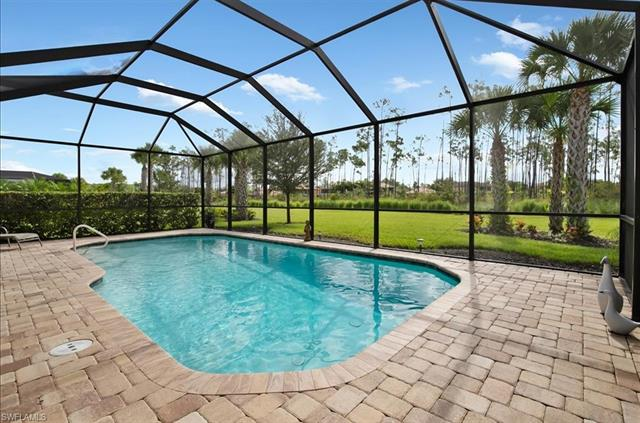 20373 Cypress Shadows Blvd, Estero, FL 33928