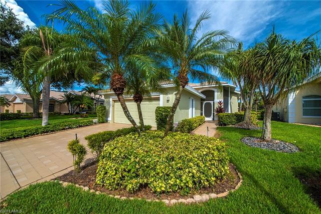 26493 Clarkston Dr, Bonita Springs, FL 34135