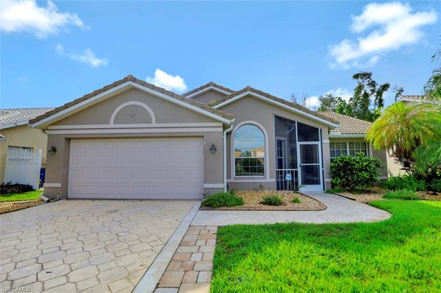 13571 Cherry Tree Ct, Fort Myers, FL 33912