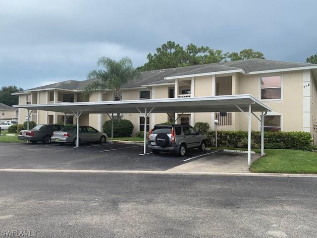 738 Landover Cir 103, Naples, FL 34104