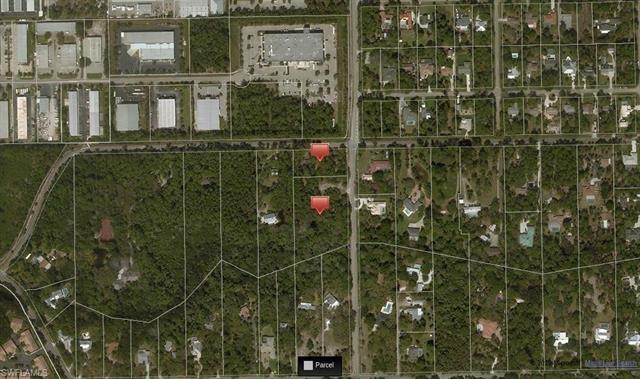 4000 Gail Blvd, Naples, FL 34104