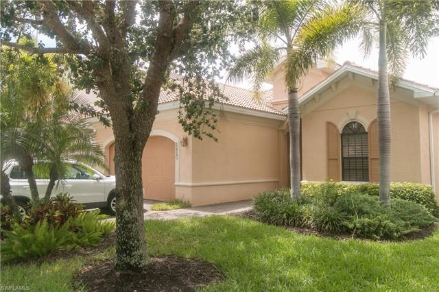 1410 Serrano Cir, Naples, FL 34105