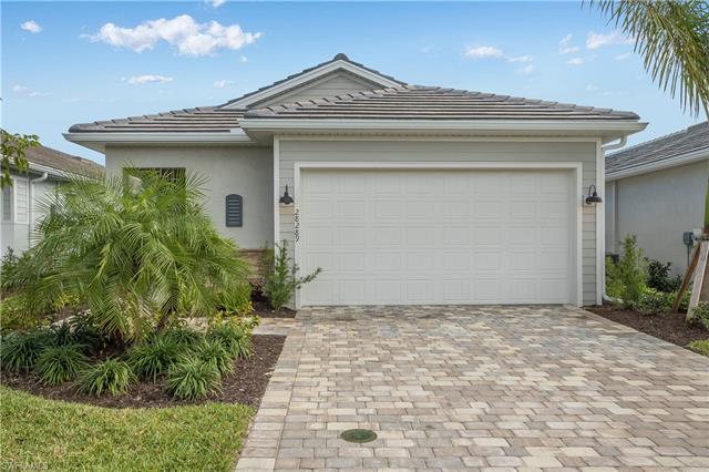 28289 Seasons Tide Ave, Bonita Springs, FL 34135