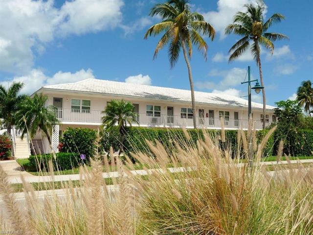 190 Collier Blvd K4, Marco Island, FL 34145