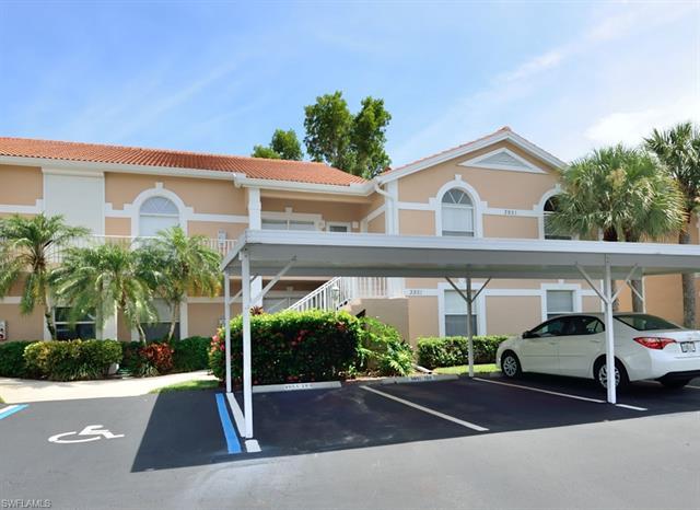 3951 Leeward Passage Ct 104, Bonita Springs, FL 34134