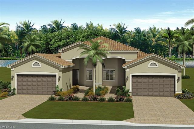 11653 Lakewood Preserve Pl, Fort Myers, FL 33913